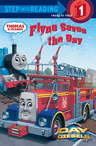 Not So Fast, Bash and Dash! Thomas & Friends Step into